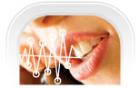 Voice sense, voice recognition