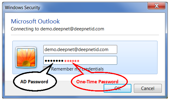 Deepnet Security » Outlook Anywhere