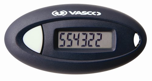 VASCO DigiPass